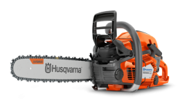 "HUSQVARNA 545 MARK II, 13"" .325"""