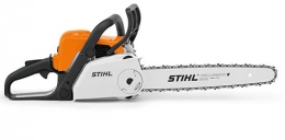 "STIHL MS 180 C-BE MOOTTORISAHA 14"" 3/8"" PMM3 1,1MM"