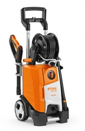 STIHL RE 130 PLUS PAINEPESURI 2.3KW 420/500