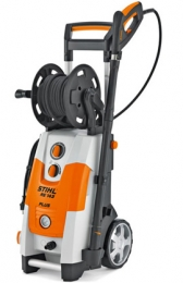 STIHL RE 143 PLUS PAINEPESURI 610L/H 140BAR