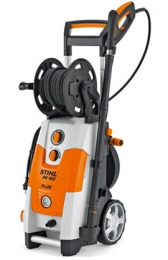 STIHL RE 163 PLUS PAINEPESURI 650L/H 150BAR