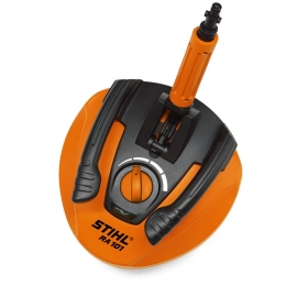 STIHL PATIOPESURI RA 82 RE88-RE130PLUS